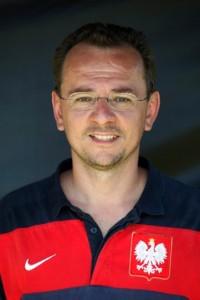 Norbert Bradel
